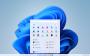windows-desktop:win_start_genz_light_16x10_en-us-1024x640.png