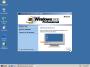 windows-desktop:windows2000ui.png