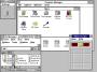 windows-desktop:windows311ui.png