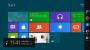 windows-desktop:windows8ui.png