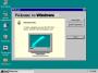 windows-desktop:windows95ui.png
