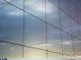 windows-desktop:windowsvista-6.0.5048-desktop.png